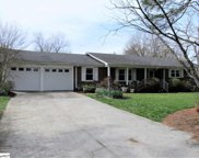 405 Butler Springs Road, Greenville image