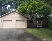 36506 1st Place SW, Federal Way image