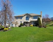 301 Grail Hill Court, South Fayette image