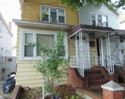 9148 85 Th St, Woodhaven image