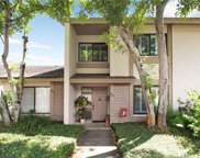 1832 Cypress Trace Drive, Safety Harbor image