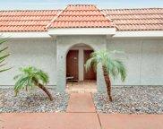 1650 N 87th Terrace Unit #8, Scottsdale image
