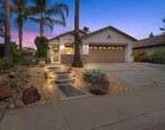 3224  Balada Way, Rancho Cordova image