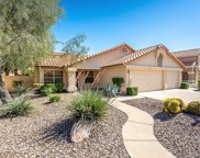 2127 E Cathedral Rock Drive, Phoenix image