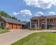 1228 Tammany  Lane, Town and Country image