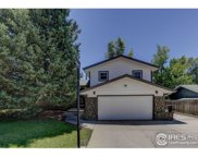 2748 W 23rd St, Greeley image