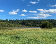 212 Lake View Dr, Quilcene image
