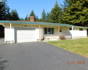 92697 SILVER BUTTE  RD, Port Orford image