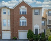 5262 Dartmouth, Lower Macungie Township image