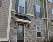17 Itasca Drive, Greenville image