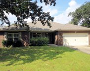223 Forest Court, Fort Walton Beach image