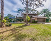 1515 Willard, Palm Bay image