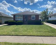 15708 Shirley  Avenue, Maple Heights image