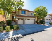 10737 Turquoise Valley Drive, Las Vegas image