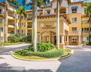 16101 Emerald Estates Dr Unit 141, Weston image