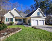 9708 Shady Grove Ct, Ocean City image