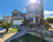 2224 Cambridge Drive, Discovery Bay image