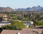 1545 E Villa Maria Drive Unit #26, Phoenix image