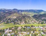 Lilac Ln, Carmel Valley image