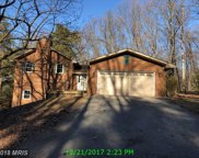 13241 DRAPER ROAD, Clear Spring image