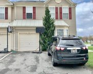 1832 Scaffold   Way, Odenton image