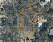 332 N Dogwood Trail, Southern Shores image