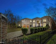 9323 OLD MANSION ROAD, Alexandria image