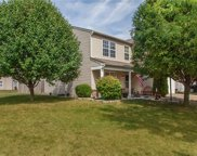 12576 Pinetop  Way, Noblesville image