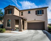 1429 GILBERT CREEK Avenue, North Las Vegas image
