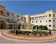 14021 Bellagio Way Unit 311, Osprey image