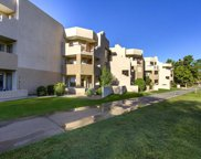 4850 E Desert Cove Avenue Unit #243, Scottsdale image