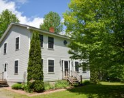 196 Old County Road, Searsport image