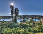 5108 40th St NW, Gig Harbor image
