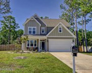 1112 Traditional Lane, Wilmington image