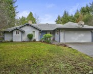 5334 Bunker St NW, Bremerton image