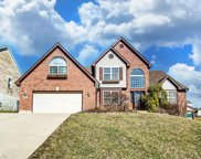 6342 Kaitlyn  Court, Green Twp image