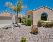 3122 E Tiffany Way, Gilbert image
