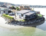 2140 Madrona Point Dr, Bremerton image