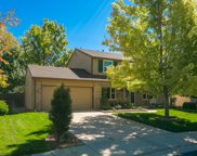 7146 South Hudson Circle, Centennial image
