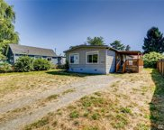 10014 10th Ave SW, Seattle image