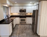 7988 Mission Center Ct. Unit #A, Mission Valley image