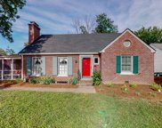 3105 Lowell Ave, Louisville image