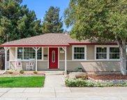 1379 Selo Dr, Sunnyvale image