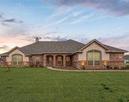 8031 Willow Ridge Drive, Northlake image
