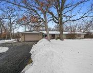 432 E Oakwood Drive, Barrington image