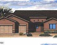 5357 N Chilton Court, Prescott Valley image