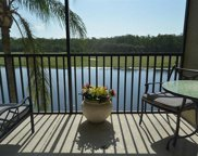 10285 Heritage Bay Blvd Unit 824, Naples image