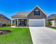 147 Palmetto Green Dr., Longs image