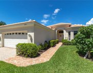 8297 Gleneagle Way, Naples image