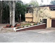 605 Hermits Trail, Altamonte Springs image